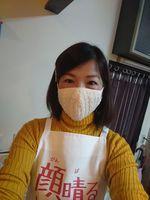 お料理(^^♪
